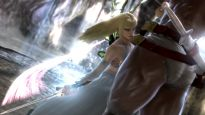 Soul Calibur V DLC - Screenshots - Bild 32