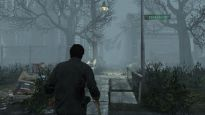 Silent Hill: Downpour - Screenshots - Bild 4