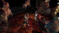 Silent Hill HD Collection - Screenshots - Bild 7