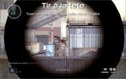 Snipers - Screenshots - Bild 23
