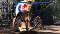 Soul Calibur V - Screenshots - Bild 43
