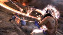 Soul Calibur V DLC - Screenshots - Bild 15