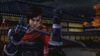 Shinobido 2: Revenge of Zen - Screenshots - Bild 1