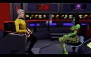 Wer wird Millionär? Special Editions Star Trek - Screenshots - Bild 4