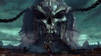Darksiders II - Screenshots - Bild 5