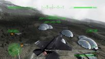 Jane's Advanced Strike Fighters - Screenshots - Bild 8