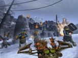 Oddworld: Strangers Vergeltung HD - Screenshots - Bild 3