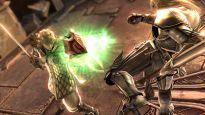 Soul Calibur V - Screenshots - Bild 71