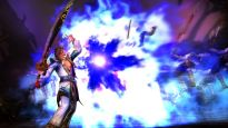 Warriors Orochi 3 - Screenshots - Bild 26