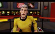 Wer wird Millionär? Special Editions Star Trek - Screenshots - Bild 1