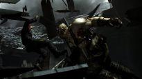 Resident Evil 6 Trailer - Screenshots - Bild 31