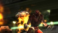 Star Wars: The Old Republic Update 1.1: Rise of the Rakghouls - Screenshots - Bild 2