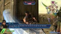 Dynasty Warriors Next - Screenshots - Bild 10