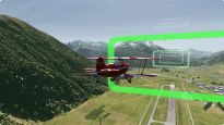 aeroflyFS - Screenshots - Bild 17