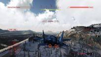 Jane's Advanced Strike Fighters - Screenshots - Bild 10