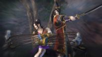 Warriors Orochi 3 - Screenshots - Bild 16