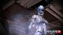 Mass Effect 3 - Screenshots - Bild 2