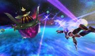 Kid Icarus: Uprising - Screenshots - Bild 13