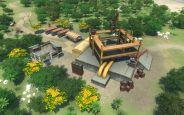 Tropico 4: Modern Times - Screenshots - Bild 12
