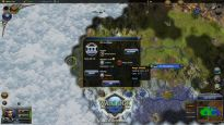 Warlock: Master of the Arcane - Screenshots - Bild 8