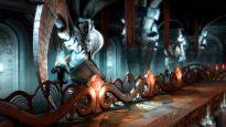 Soul Calibur V - Screenshots - Bild 84