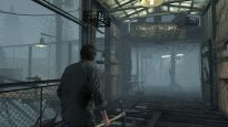 Silent Hill: Downpour - Screenshots - Bild 3