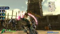 Dynasty Warriors Next - Screenshots - Bild 50