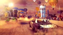DiRT Showdown - Screenshots - Bild 1
