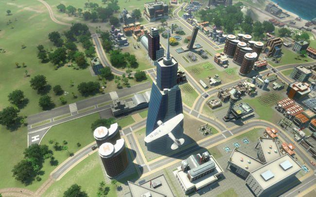 Tropico 4: Modern Times - Screenshots - Bild 8