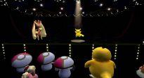 PokéPark 2: Die Dimension der Wünsche - Screenshots - Bild 74