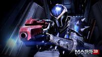 Mass Effect 3 Reckoning-Bonus-Items - Screenshots - Bild 1