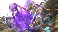 Soul Calibur V - Screenshots - Bild 10