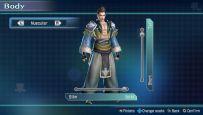 Dynasty Warriors Next - Screenshots - Bild 64