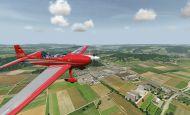 aeroflyFS - Screenshots - Bild 6