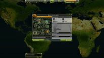 Jagged Alliance Online - Screenshots - Bild 1