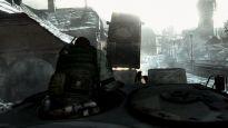 Resident Evil 6 Trailer - Screenshots - Bild 35