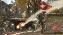 Call of Duty: Modern Warfare 3 DLC - Screenshots - Bild 11