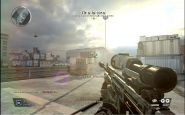 Snipers - Screenshots - Bild 4