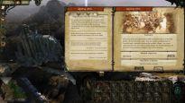 King Arthur II - Screenshots - Bild 8