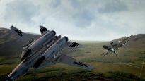 Top Gun: Hard Lock - Screenshots - Bild 9