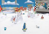 Club Penguin Game Day! - Screenshots - Bild 6