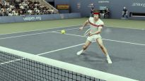 Grand Slam Tennis 2 - Screenshots - Bild 31