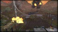 Choplifter HD - Screenshots - Bild 1