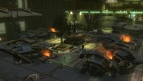 Star Wars: The Old Republic Update 1.1: Rise of the Rakghouls - Screenshots - Bild 3