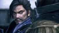 Dynasty Warriors Next - Screenshots - Bild 16