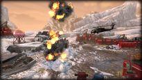 Choplifter HD - Screenshots - Bild 7