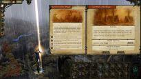 King Arthur II - Screenshots - Bild 7