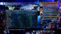 Soul Calibur V - Screenshots - Bild 78