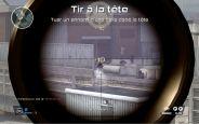 Snipers - Screenshots - Bild 25