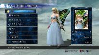 Soul Calibur V DLC - Screenshots - Bild 20